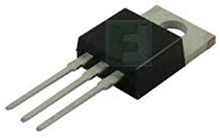 INFINEON IRLB3034PBF Discretes mosfets Single N-Channel 40 V 375 W 108 nC Hexfet Power Mosfet Flange Mount - TO-220AB - 10 Item(s)