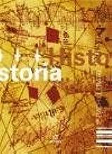 Historia de España, 2 bachillerato: Amazon.es: Sanchez Ortega ...