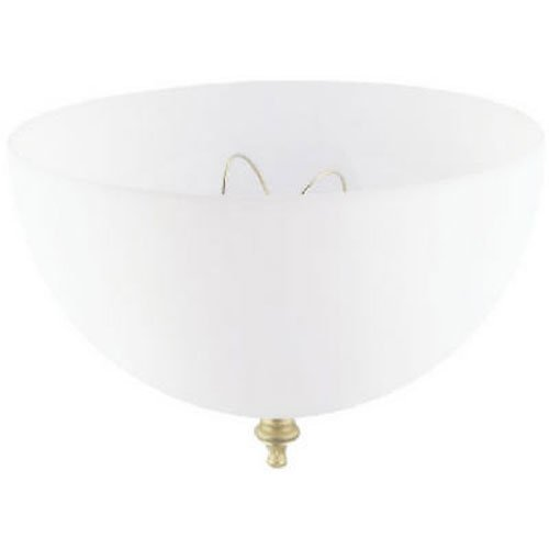 Westinghouse Lighting Corp 81494 7 3/4