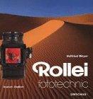 Rollei fototechnic