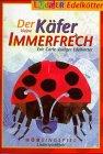 Der kleine Käfer Immerfrech, LiederSpieleHeft