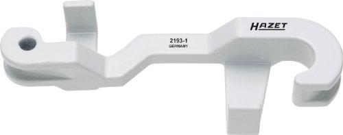 Hazet 2193-1 Biege-Werkzeug