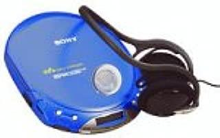Sony D-E350 PSYC CD Walkman