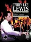 The Jerry Lee Lewis Show [Francia] [DVD]