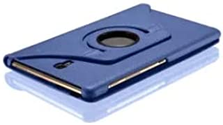 حافظة لأجهزة الكمبيوتر اللوحية والكتب الإلكترونية - تاب s 8.4 SM-T700 t705 حافظة 360 كوكي دوران لـ T700 t705 غطاء حماية كا...