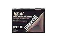 Fujitsu Maxell DDS-Cleaning Cartridge