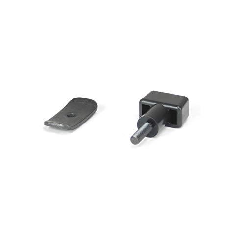 OEM 5140127-16 replacement thumb screw