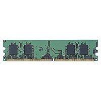 Acer 256MB Arbeitsspeicher DDR2-RAM PC-533