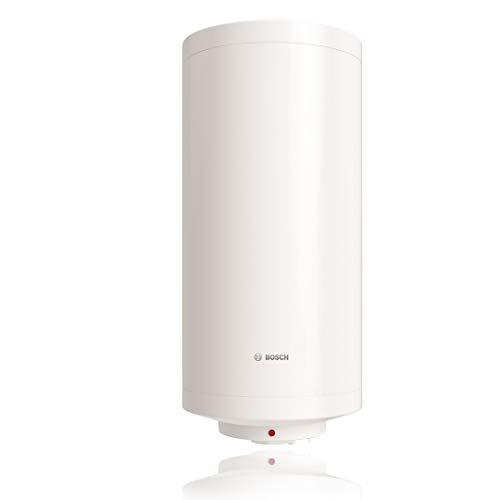 Bosch 4054925912753 Termo 80 L (349) ELECTRICO TRONIC 2000T Solo Vertical Clase C