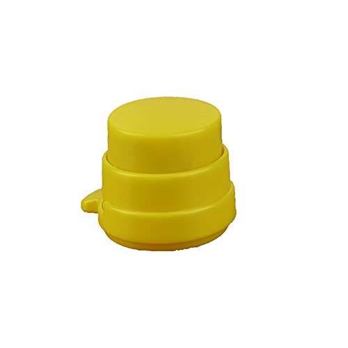 ZHANGM Grapadora Grapadora Libre Mini Papel de Papel de Papel de Papel de Encuadernación Binder Clembip Punzonado Oficina Escuela Papelería