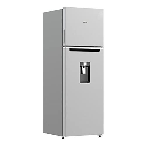 Catálogo de Manual de Refrigerador Whirlpool 18 Pies - solo los mejores. 11