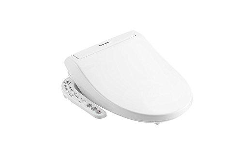 パナソニック(Panasonic) パナソニック 温水洗浄便座 ビューティ・トワレ CH931SWS ホワイト 貯湯式タイプ(脱臭無) 省エネ