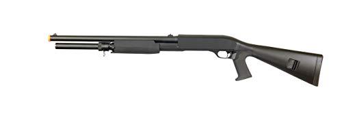 double eagle m56a multi-shot shotgun(Airsoft Gun)
