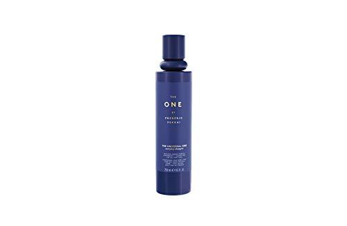 THE ONE BY FREDERIC FEKKAI Universal Everyday Shampoo, 8.5 oz