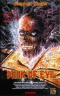 Book of Evil [VHS] - Deborah Harmon