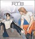 RTB 歌詞