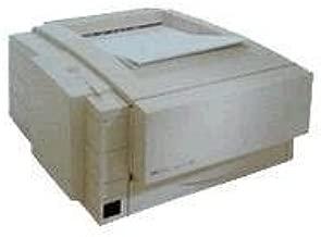Best hp 6p laser printer Reviews