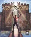 Chronicles of the Sword (輸入版)