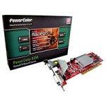PowerColor Radeon 9250SE 128MB DDR AGP...