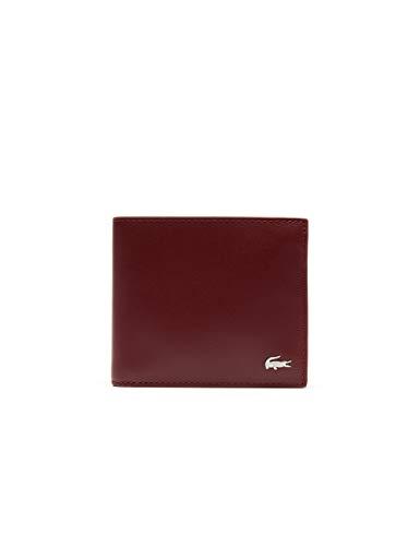 Lacoste - COMPLEMENTO Piel Premium Hombre - NH1112FG