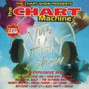 Chart Machine