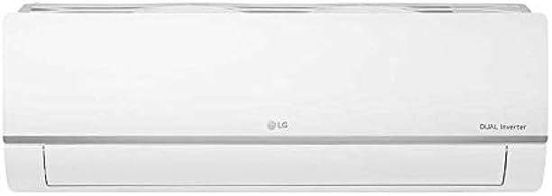 LG Split AC 21500H,C FreshWifi