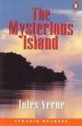 *MYSTERIOUS ISLAND PGRN2 (Penguin Reader Series: Level 2)の詳細を見る