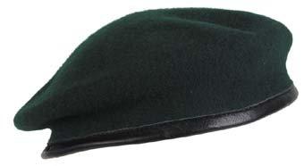 Béret Commando - 60