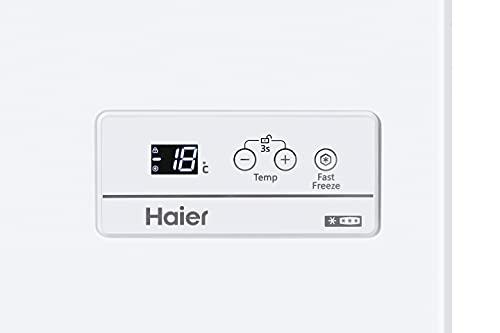 Haier HCE103F