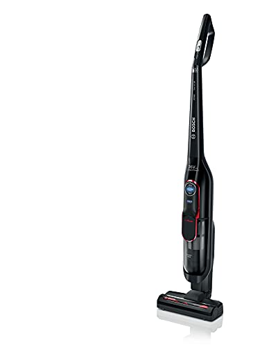 Bosch BCH87POWGB Serie 8 Athlet Ultimate...