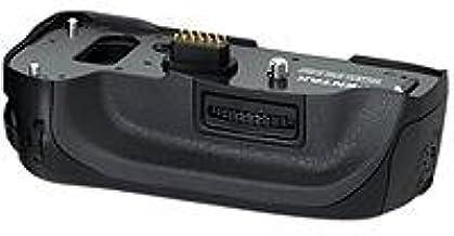 Pentax BG2 Battery Grip for Pentax K10D and K20D DSLR Cameras (Retail Packaging)