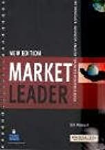 Market Leader: Intermediate Teacher's Book and DVD Pack (Market Leader)