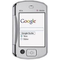 T-Mobile MDA Pro Smartphone Net ContractPac (T-Mobile gebrandet)