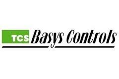 Buy TCS/Basys Controls TD1190 TCS Basys press transducer 0-1/2/3 WCD