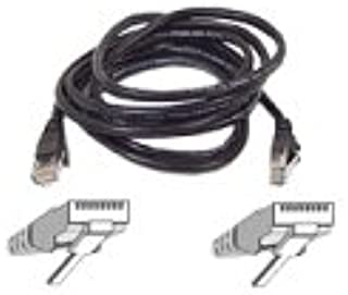 Belkin Internal Power Y Extension Cable 6 Inch