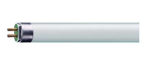 Leuchtstofflampe TL MINI PRO 13 Watt 830 - Philips