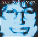 Surrealista Pillow [Audio CD] Jefferson Airplane