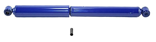 Monroe 32237 Monro-Matic Plus Shock Absorber