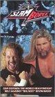 WCW Slamboree 1999 [VHS]