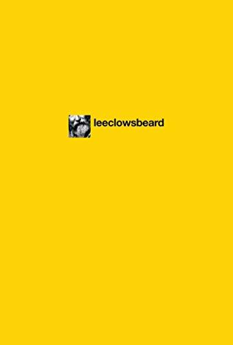 leeclowsbeard