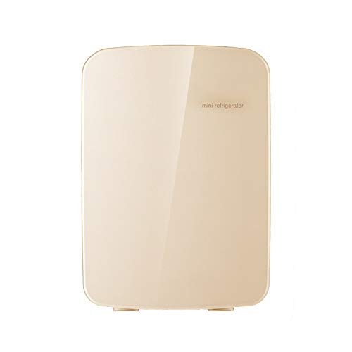 wangt auto koelkast elektrische stille camping koelbox draagbare lichte snelle koeling mini koelkast 18L 12 V / 220-240 V DC/AC