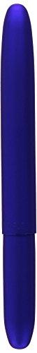Spacetec by Diplomat Kugelschreiber Spacetec Pocket blau