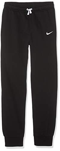 Nike Kinder Club 19 Hose, Black/White/White, L