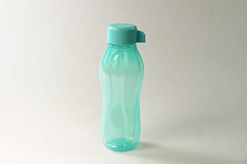 Tupperware to Go Eco 310ml Mint Trinkflasche Flasche EcoEasy Ökoflasche 37557