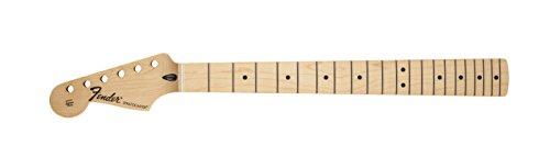 Fender© Strat Hals Standard, maple, lefthand