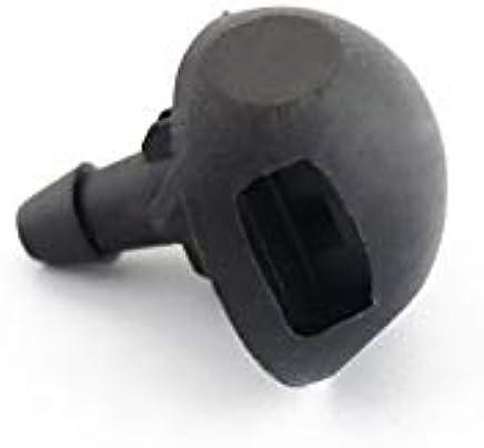 Amazon.com: peugeot 307 - Windshield Wiper Nozzles / Windshield ...