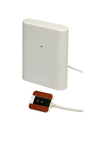 EcoDHOME 01335-1810-00 Meetinstrument voor elektrische tels, medium