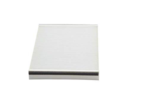 Bosch M2040 Innenraumfilter Standard