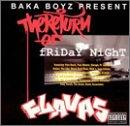Return of Friday Night Fl