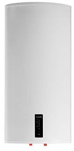 Junkers Grupo Bosch Termo Electrico 100 litros Elacell Excellence 4500 | Calentador...